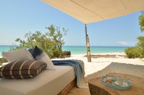 Vamizi-Island-Casa-Marjani-Beach-Gazebo
